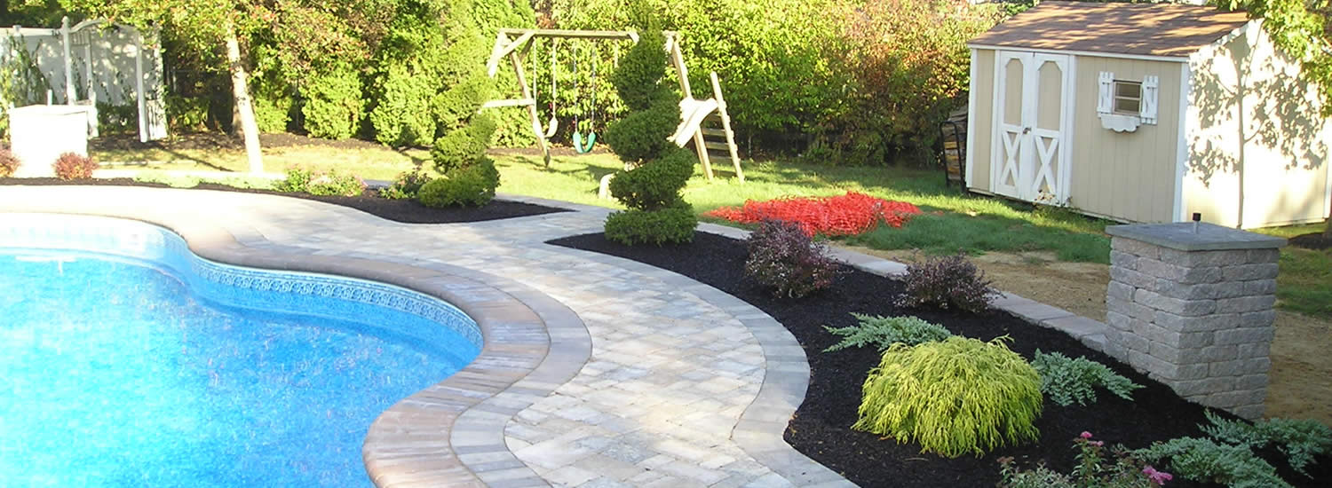 Longford Landscaping