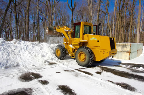Snow Removal and Plowing Longford Princeton, Lawrenceville, Hamilton NJ 7
